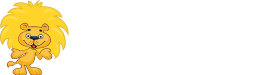 LogoRondaLetraBlanca