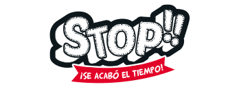 stopLogo