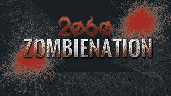 11784_Banner-Zombination