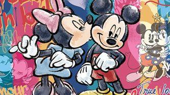 12058_banner_Lamina_1000_Mickey_Minnie_Rompe