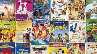 12059_banner_Lamina_Rompe_Disney_Clasicos_1000_pzas