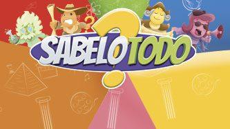 50414_Banner-Sabelotodo