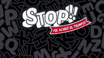 50459_Banner-Stop
