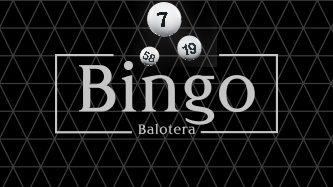 702532_Banner BINGO