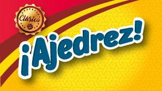BANNERS INSTRUCCIONES_AJEDREZ