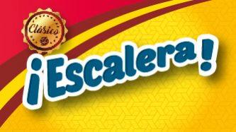 BANNERS INSTRUCCIONES_ESCALERA